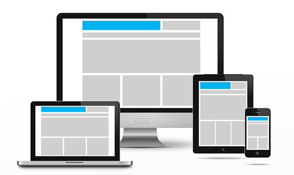 Testing Tips - How to Test Responsive Web Design