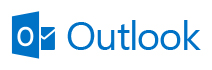 outlook-mail-logo