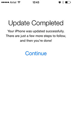iOS7-Screenshot-03