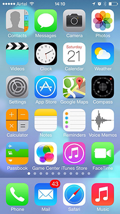 iOS7-Screenshot-04