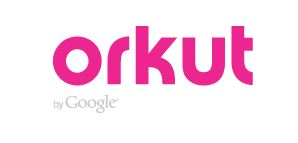 farewell-to-orkut